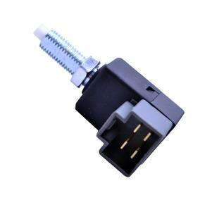 Interruptor Luz De Freio Hyundai I30 93810-3k000
