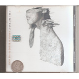 Coldplay - Cd Original - Un Tesoro Musical