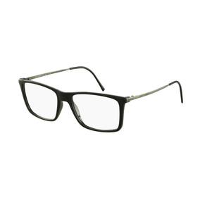 Otica Do Povo Armaçoes De Grau Modernas Armacoes Hb - Óculos no ... 61c467327f