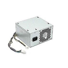 Fonte Acbel Pcb038 14 Pinos Para Cpu Lenovo Thinkcentre