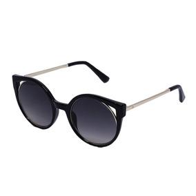 Óculos De Sol Atitude At 5167 A03 Original - Óculos no Mercado Livre ... cba0bf3ec4