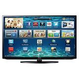 Led 40 Full Hd Smart Tv Modelo Un40eh5300gxzs