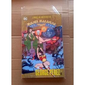 Saco Plástico P/ Gibis Hq Manga Quadrinhos 100 Unid 18x30