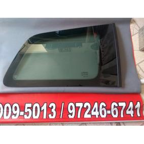 abc6abd7933c0 Vidro Lateral Da Megane Gran - Acessórios para Veículos no Mercado ...