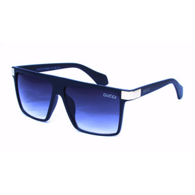 9fbcf089e5a63 Oculos Gucci Masculino - Óculos De Sol Outras Marcas no Mercado ...