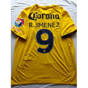 f8422fb7435d1 Playera Autografiada De Raul Ruidiaz en Mercado Libre México