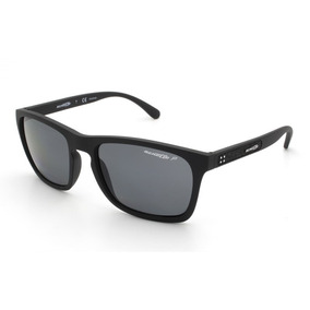 84b024f95f428 Óculos Masculino Arnette Crawfish 4138 41 81 Polarizado - Óculos no ...