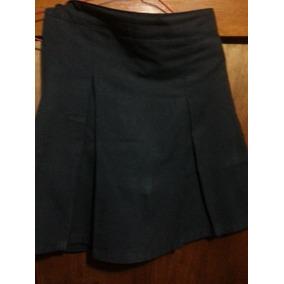 Faldas Escolares - Faldas Niñas en Carabobo en Mercado Libre Venezuela abd1a4337db8