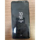 Samsung Galaxy A8 Usado