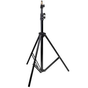 Tripode Godox De Iluminacion La300 Compre Oficial