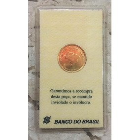 Moeda Ouro Puro 999 Goldmine