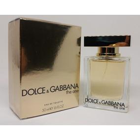 Edt Dolce Gabbana The One Gentleman Miniatura 8ml - Perfumes ... 68c9e13fef