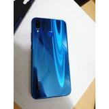 Huawei P20 Lite 32gb Como Nuevo