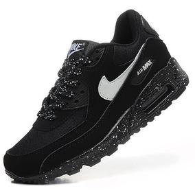2787e616203 Nike Air 90 Feminino Tamanho 41 - Tênis 41 no Mercado Livre Brasil