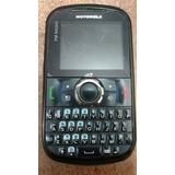 Motorola I475 Nextel Usado