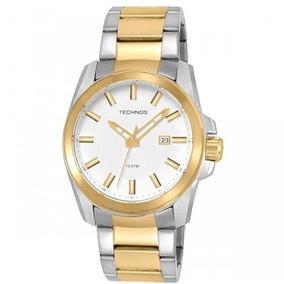 43ad9963a0a Technos 2315 Fg - Relógios no Mercado Livre Brasil