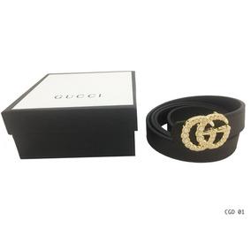 Cinturones Correas Ferragamo Gucci Otros - Correas en Mercado Libre ... 19c47db2455