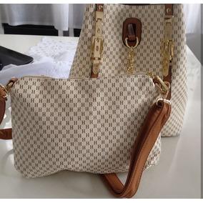 Bolsa Feminina Sacola Bag Grande Inspired Várias Cores