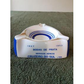 75672f41cb Galo Cruzeiro Do Sul - Decoração no Mercado Livre Brasil