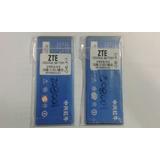 Bateria Zte V993w V 5