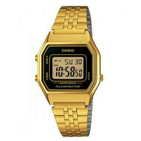 ea86ecf6af5 Joias e Relógios em Araranguá no Mercado Livre Brasil