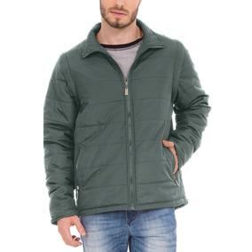 Jaqueta Colete Masculino Blusa De Frio Rovitex Promoção 10b3dad5de