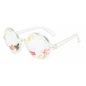 b1ef80e8dec93 Oculos Drop Rave - Óculos no Mercado Livre Brasil
