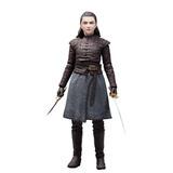 Mcfarlane - Funko Pop - Game Of Thrones - Jon Snow - Arya