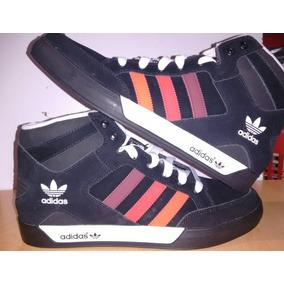 fe003facb2434 Botas Adidas Originales Caballeros - Ropa