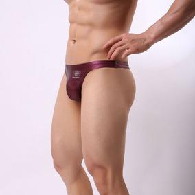 f89f71df62 Ropa Interior Cuero Hombre - Accesorios de Moda en Mercado Libre México