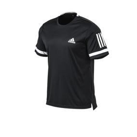 Remeras Deportivas Hombre Adidas - Ropa y Accesorios en Mercado ... 80ed0744490a4