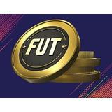 Coins Xbox One 100k Fifa 19 Envio Imediato
