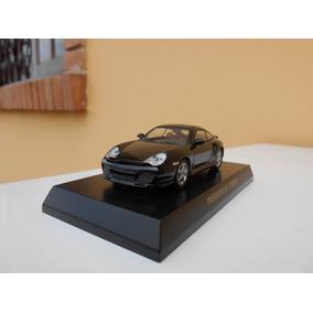 Porsche 911 Turbo Kyosho