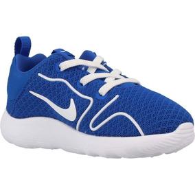 Nike Kaishi NS Infantil