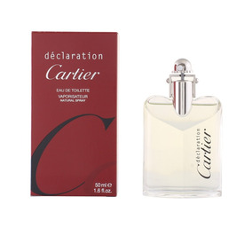 4481cd0c3e7 Cartier Pasha Perfume Masculino 50ml - Perfumes no Mercado Livre Brasil