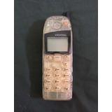 Nokia 5120¡
