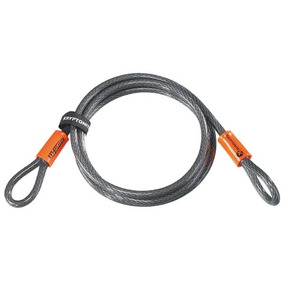 Cable Kryptonite Kryptoflex 710
