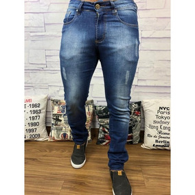 4a64333e4 Cal As Masculinas Jeans Colcci - Calças Outras Marcas Calças Jeans ...