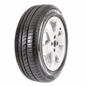 Pneu Pirelli 175 70r13 82t Cinturato P1 Apr601307blrpi