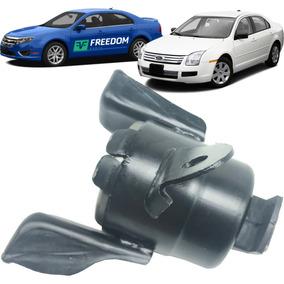 Coxim Dianteiro Hidraulico Motor Direito Fusion 2.3 2.5 3.0