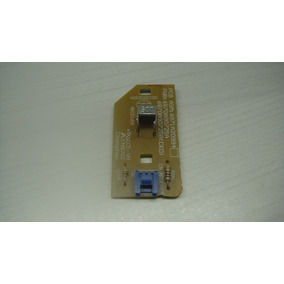 Placa Receptora Ar Cond .split Lg Art Cool Tsnc092efw5