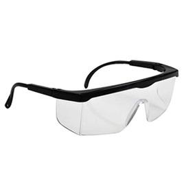 Óculos De Segurança Com Vedação Epi - Acessórios para Veículos no ... 8c2025f055