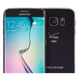 Samsung Galaxy S6 Edge Plus+