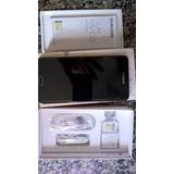 Samsung Galaxy A9 Tela 6 A910 Dourado Vitrine
