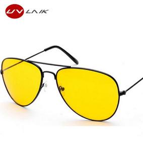 Oculos Para Dirigir A Noite Ray Ban - Óculos no Mercado Livre Brasil 4f62b80724