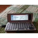 Nokia 9290 De Colección