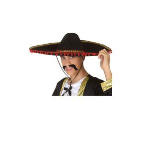 Disfraz Mariachi Niño - Disfraces en Mercado Libre Argentina f404bb43f51