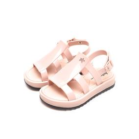 Grendene Kids Larissa Manoela - Sapatos no Mercado Livre Brasil 1e7906f4c7