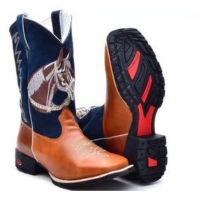 06813166938 Sapato Cavalo Aco Lacoste Botas - Botas para Masculino no Mercado ...