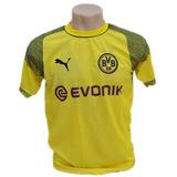 Camisa Da Alemanha Barata - Futebol no Mercado Livre Brasil 3aee61d2bfee0